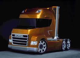 scania trucks scania stax 02 wallpaper scania trucks buses wallpaper