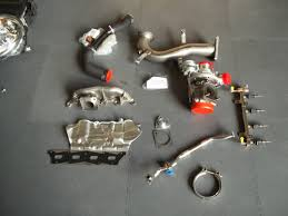 abarth engine tuning tmc motorsport punto 500 595 695