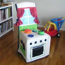 fabriquer une cuisine en bois pour enfant cuisine pour enfant cuisine en bois enfant cuisine food