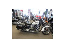 kawasaki vulcan 1700 for sale used motorcycles on buysellsearch