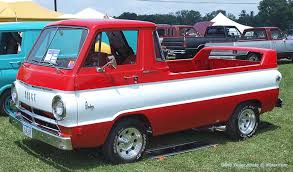 1967 dodge a100 for sale 1964 1970 a series compact trucks a100 and a108