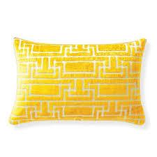 Modern Throw Pillows For Sofa Modern Throw Pillows Burke Decor