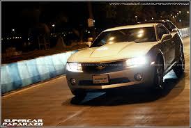 chevy supercar chevy camaro in mumbai team bhp