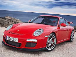 porsche 911 engine problems porsche 911 engine size porsche engine problems and solutions