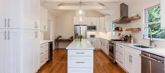 Raleigh Kitchen Design Kitchen Remodeling U2013 White Oak Custom Builders