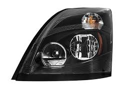 brand new volvo truck for sale truck lite custom led headlights for volvo vnl vnx