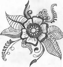 tribal name tattoo ideas tattoo catalog wrist tattoos name tattoo designs on tribal ideas