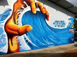 Urban Art Style - urban art wallpapers free