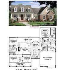 Bungalo Floor Plan 100 Arts And Crafts Bungalow Floor Plans 442 Best House