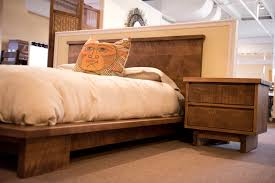 fly by night furniture store furniture store northampton ma modelli bed view product