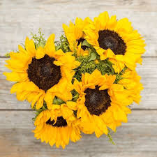 next day delivery flowers 15 best s day 2017 images on gift flowers flower