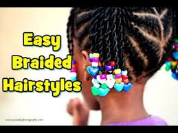 2years old boys easy haircuts for african americans easy braided hairstyles for little black girls 2015 youtube