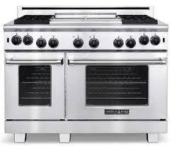discount kitchen appliance packages viking range ebay