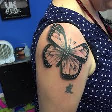 32 butterfly designs ideas design trends premium psd