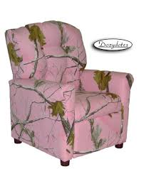 Recliner Chair Sale Furniture Unique Recliner Chair Design Ideas With Cool Camouflage
