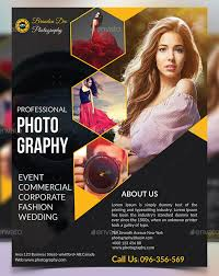 photography flyer clicker photography flyer by skipsoft