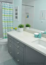 Using Kitchen Cabinets For Bathroom Vanity Ikea Kitchen Cabinets In Bathroom Cabinet Lovely Using Kitchen