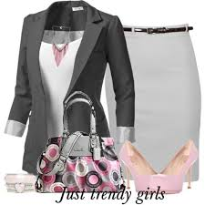 trendy work clothes for women office wear for woman 1 my style