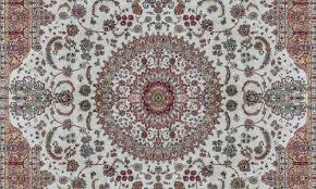 Persian Wool Rug Cleaning Toronto Drop Off Available 416 477 2050
