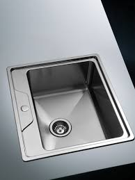 inset sinks kitchen http www reece com au products hires 9501801 jpg afa cubeline bar