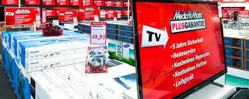 black friday media markt media markt supera sus rebajas escandalosas del black friday las