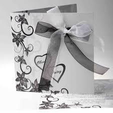 faire part mariage original pas cher faire part mariage original pas cher on decoration d interieur