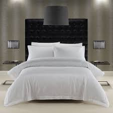relieve hotel collection coverlet hq home decor ideas
