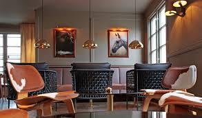 stallmästaregården stockholm sweden design hotels