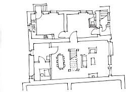 a barn conversion atelier siebold
