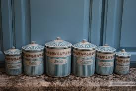 vintage canisters for kitchen 100 antique canisters kitchen 100 brown canister sets