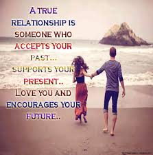 Love Wallpapers With Quotes by Sweet Couples Wallpapers With Quotes Cute Love Wallpapers