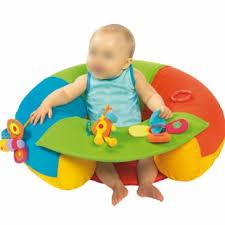 siege bebe gonflable avis cale bébé à activités oxybul parcs tapis d éveil eveil