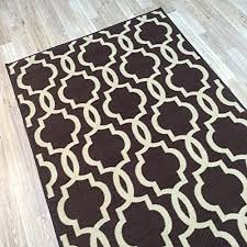 Latex Backed Rugs Bedroom Area Rug Rubber Backed Rugs Home Interior Design Washable
