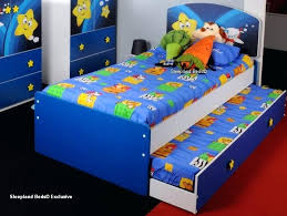 Single Bed Frames For Sale Childrens Headboard For Single Bed Furniture Astonishing