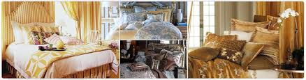 Custom Comforters And Bedspreads Custom Comforters Bedspreads Duvet Covers Agoura Hills Upholstery