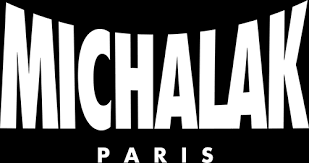 cours cuisine michalak christophe michalak la boutique en ligne du chef