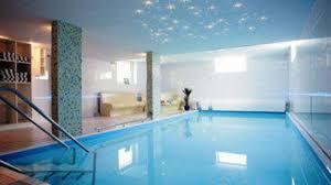 Bad Westernkotten Sauna Hotels Bad Sassendorf U2022 Die Besten Hotels In Bad Sassendorf Bei