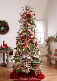 tree themes 2016 blogthewall