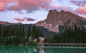 what day is thanksgiving day in canada canada is offering free admission to its national parks in 2017