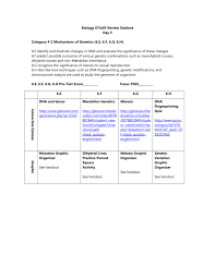 all grade worksheets dna mutations practice worksheet answers