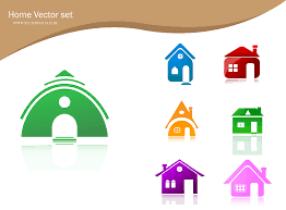 free home home vector free download clip art free clip art on clipart