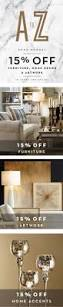 Cyber Monday Home Decor by 109 Best Sales Promotions Images On Pinterest Bedroom Ideas