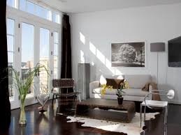 Modern Area Rugs Canada Livingroom Faux Cowhide Rug Ebay Metallic In Living Room White