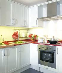 small kitchen design ideas budget kitchen design small kitchens on a budget white rectangle