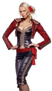 Bull Halloween Costume Halloween Costumes Womens Halloween Costumes Lady