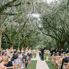 wedding planners charleston sc services charleston wedding planner