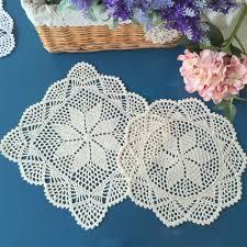 online buy wholesale yazi placemats from china yazi placemats