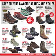 s keen boots clearance cabela s clearance sale 7 20 17 8 16 17