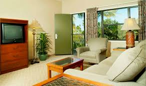 hotel amazing bahia resort hotel san diego ca inspirational home