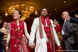 flowers garland hindu wedding jai mala 20 carnations per foot of garland indian wedding